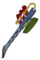 StrHD Solozn2 weapon art
