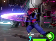 Mvci lateral slice.png