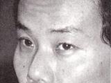 Akio Sakai