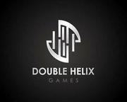 Double Helix logo.png