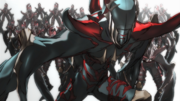 MoonDiver faust army.png