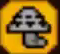 MHG Option icon.png
