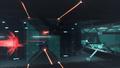 StrHD research laser path
