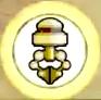 DR3 optionA icon