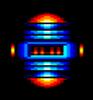 StrRet antigravity CPC