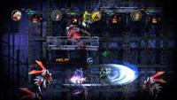 MoonDiver screen 7