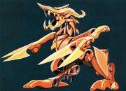 Strider Hiryu Art 4-2.jpg