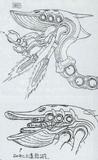 Beraenavisu sketch2