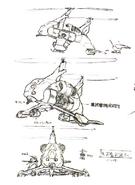 Str2 beluga concept