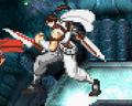 Hien two-sword.png