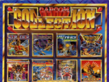 Capcom Collection