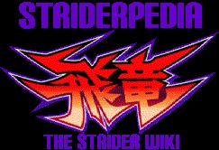 Strider Wiki logo.png