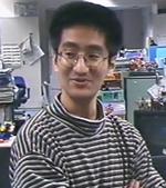 CFC10 Atsushi Tomita 1999.png
