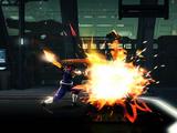 Explosive Cypher