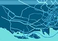 Neohongkong map