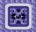 StrRet antigravity C64.png
