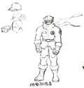 Str2 snowmobile guard.png