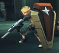 StrHD shield civilian