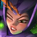 Hero Blazer icon.png