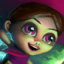Hero Trixie icon.png