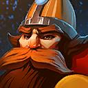 Hero Nikolai icon.png