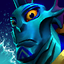 Hero Eanu icon.png