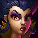 Hero Malady icon.png