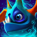 Familiar Mystik icon.png