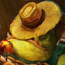 Hero Buford icon.png
