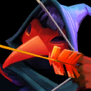 Hero Rook icon.png