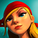 Hero Caprice icon.png