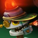 Hero Bandito icon.png