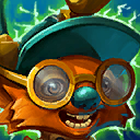 Hero Ray icon.png