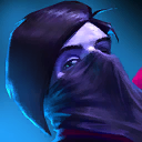 Hero Rip icon.png