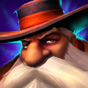 Hero Fetterstone icon.png