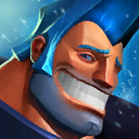 Hero Ace icon.png