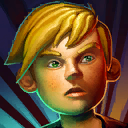 Hero Bastion icon.png
