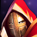 Hero Midknight icon.png