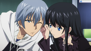 Strike the Blood Ep 2 - 3.png