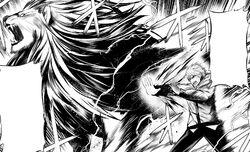 Mainpage Manga.jpg