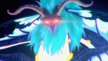 Dabih-Crystallus Screenshot.png