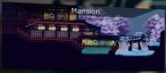 Mansion map icon