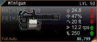 SFH2 Minigun.png