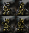 Strike Force Squad.png