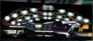 Base map icon