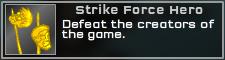 Strike Force Hero.png