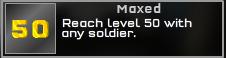 Maxed Medal.png