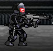 GlobexSniper
