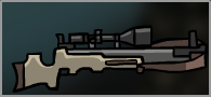 SFH Crossbow.png