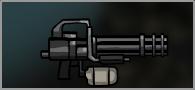 SFH Mini Gun.png